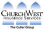 CHURCHWEST INSURANCE SERVICES