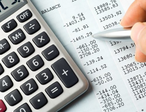 Should My Church Outsource The Bookkeeping?